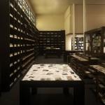 Architektur der Erinnerung 02 (c)Achim Kukulies