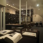 Architektur der Erinnerung 03 (c)Achim Kukulies