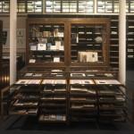 Architektur der Erinnerung 09 (c)Achim Kukulies